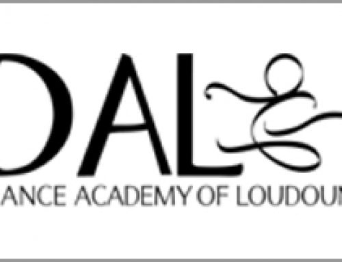 Dance Academy of Loudoun