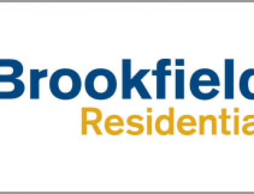 Brookfield Residential