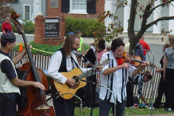 fair music fair-2004danny kniceley