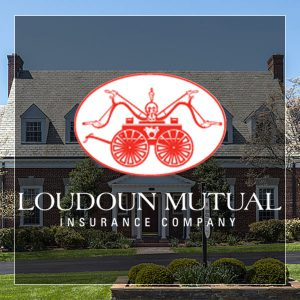 Loudoun Mutual Sponsor