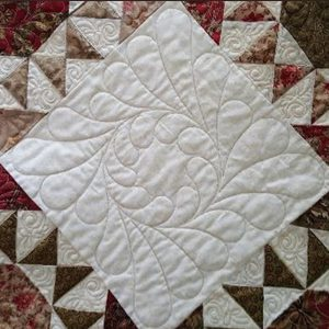 Waterford Quilters *
