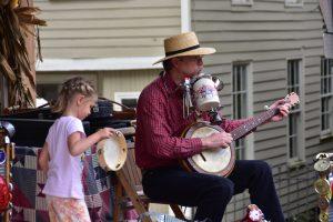 Sunnyland Band