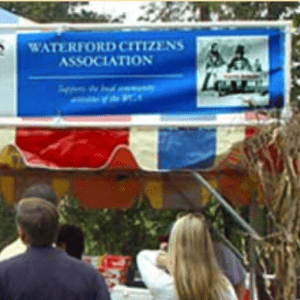 Waterford Citizens Association