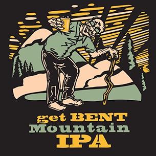 get_bent