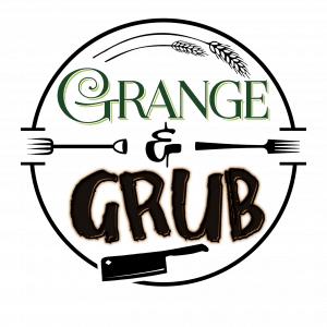 Grange & Grub
