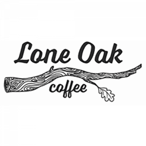Lone Oak Coffee Co.