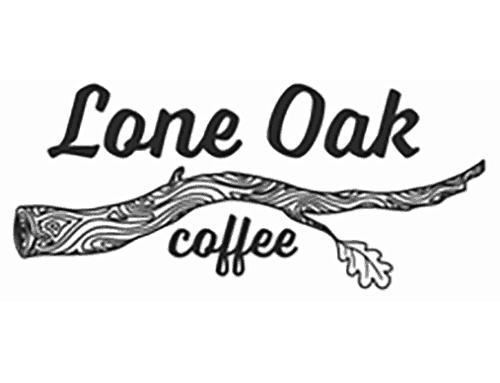 Lone Oak Coffee Co.
