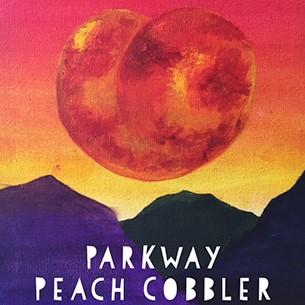 peach_cobbler beer