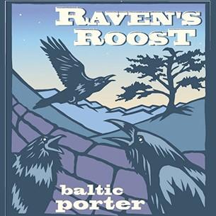 ravens_roost