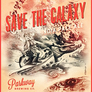 save_the_galaxy