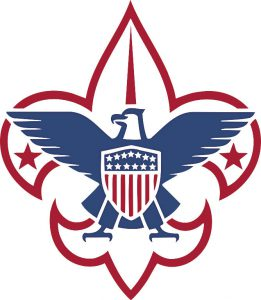 Boy Scouts Troop 969