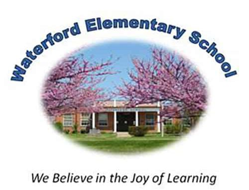 Waterford Elementary PTO