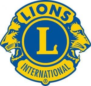 Leesburg Host Lions Club