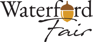 Waterford Fair Logo