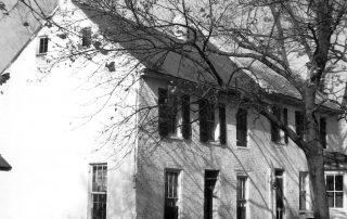 Ephraim Schooley House