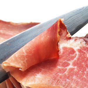 Sensenig's Meats