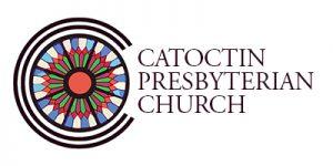 Catoctin PChurch