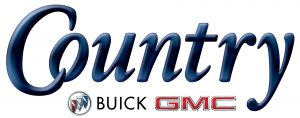 Country Buick GMC