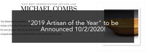 artist-of-year-2019-overlay