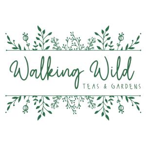megan wakefield tea