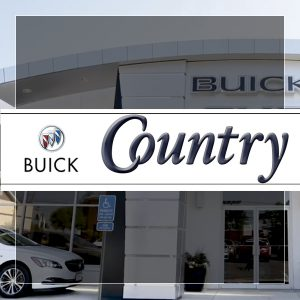 sponsor-country-buick
