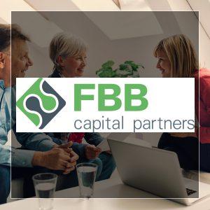 sponsor-fbb