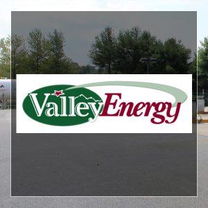 valley-energy