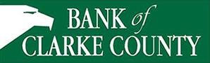 bank clarke co_logo