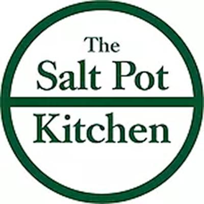 salt_pot