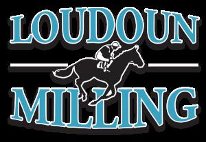 Loudoun Milling Logo